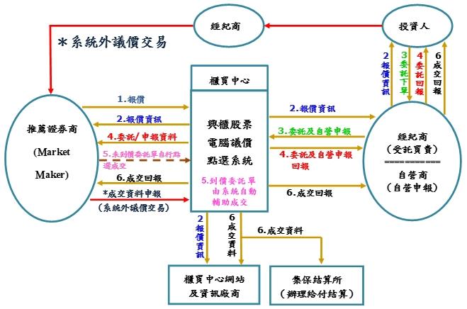 大 欲 三 人間 定弘法師:欲愛有三種大的過失--台灣學佛網